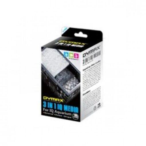 DYDM018 - Dymax-Filter Media Set for IQ3