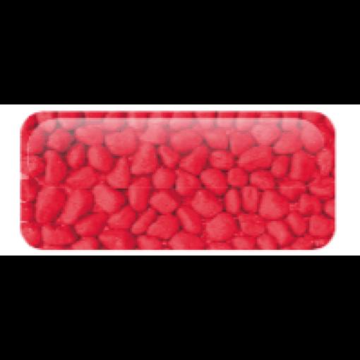 DYDM373 - Dymax - Colour Stones - 01 RED