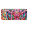 DYDM382 - Dymax – Seven Colour Stones