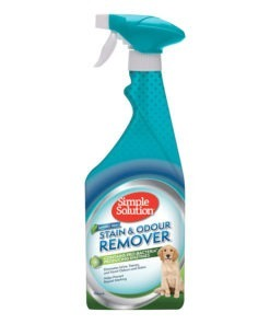 Dog Stain Remover Rainforest