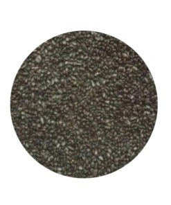 Dymax – Natural Black Sand 2-3mm