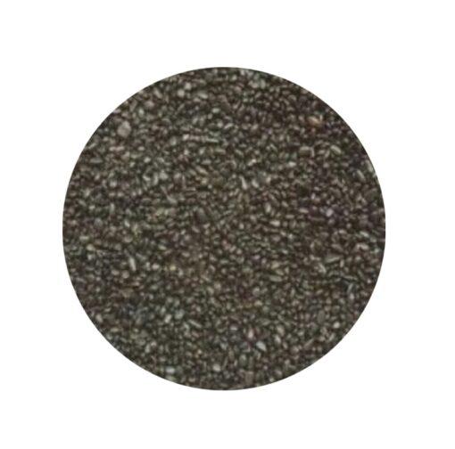 Dymax – Natural Black Sand 2-3mm