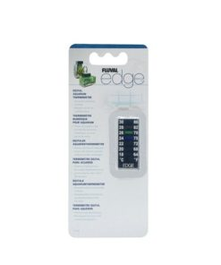 Edge_thermometer