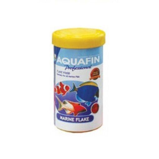 Aquafin marine flake