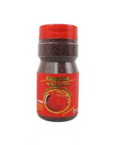 FFAMPF 110G-aim excel red pellet
