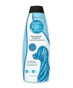 Deodorizing Shampoo 544ml