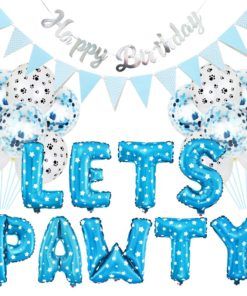 Hanz-Oley-party-pack-blue