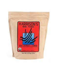 Harrisons-High-Potency-Coarse-5lb