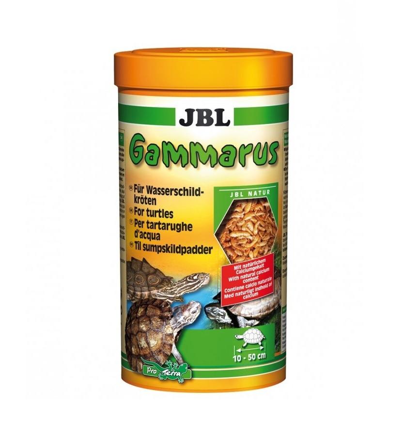 JB7032300 - JBL - Gammarus