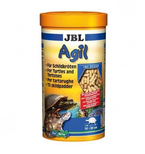 JBL Agil 1L - JBL - Agil