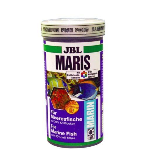 Jbl Maris - JBL - Maris