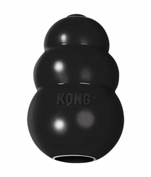 KONG Extreme XX Large 2 - Kong - Extreme Dog Toy
