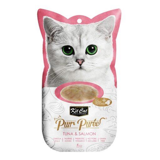 Kit-Cat-Purr-Puree-Tuna-Salmon