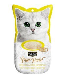 KitCat-Purr-Puree-Chicken-Fiber-1