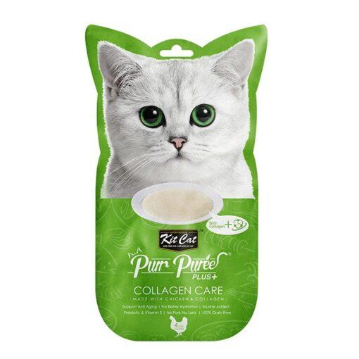 KitCat-Purr-Puree-Plus-Chicken-Collagen-Care-1