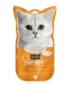 KitCat-Purr-Puree-Plus-Chicken-Fish-Oil