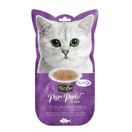 KitCat-Purr-Puree-Plus-Tuna-Collagen-Care-1