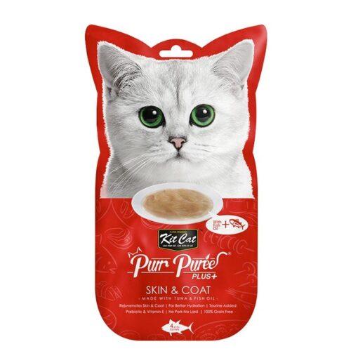 KitCat-Purr-Puree-Plus-Tuna-Fish-Oil