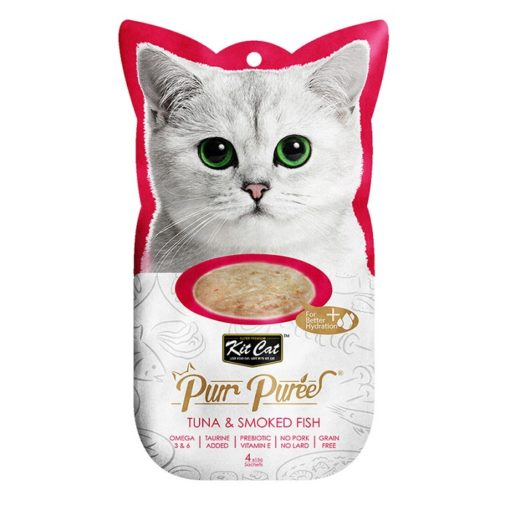 KitCat-Purr-Puree-Tuna-Smoked-Fish