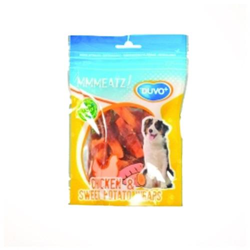 LR311618 500x500 1 - Duvo - Chicken & Sweet Potato Wraps