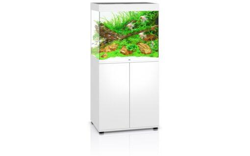 Lido200led1 12 1 - Lido 200 Sbx Cabinet - White