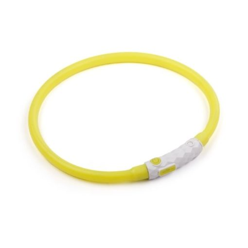 Light Collar S1 - AFP Light Collar