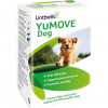 Lintbells Yumove Joint care for dogs 60tabs - Lintbells - Yumove Joint care for dogs