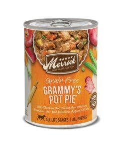 MER-GF-Grammys-Pot-Pie-13oz-lg