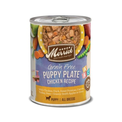 MER-GF-Puppy-Plate-Chicken-13oz-lg