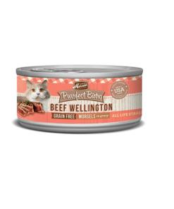 MER-PB-Beef-Wellington-Morsels-in-Gravy