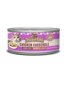 MER-PB-Chicken-Casserole-Morsels