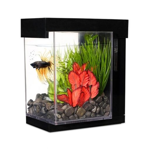 Marina Betta Style Aquarium