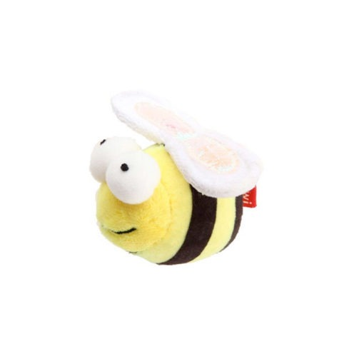 Melody Chaser (Bee) with Motion Activated Sound Chip