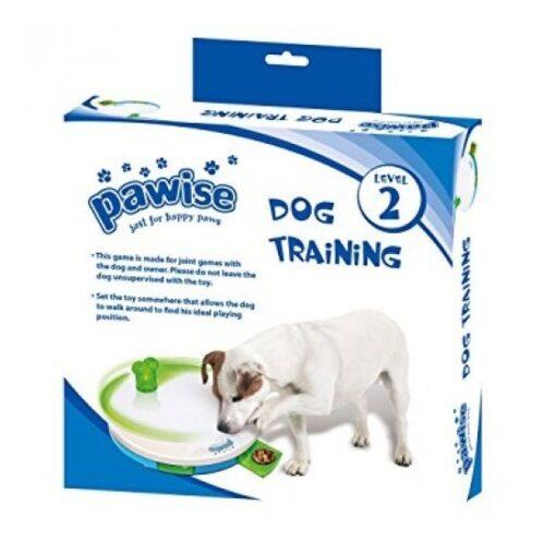 PW14805 500x500 1 - Pawise - Dog Training Toy