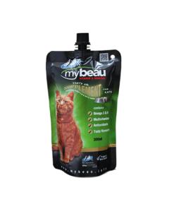 Palamountains- MyBeau Cat 300ml