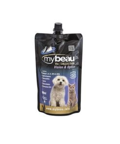 Palamountains- Vet Collection MyBeau Vision & Optic 300ml