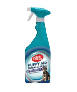 Puppy Training Aid