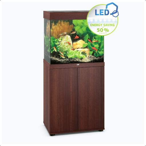 Screenshot 2020 08 07 LIDO 120 LED Dark Wood1 - Lido 120 Sbx Cabinet - Dark Wood