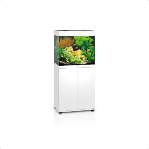 Screenshot 2020 08 07 Lido 120 LED White - Lido 120 Sbx Cabinet - White