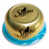 Sheba Prime Cuts of Tuna Dome 80g - Sheba - Prime Cuts of Tuna - Dome (80 g)