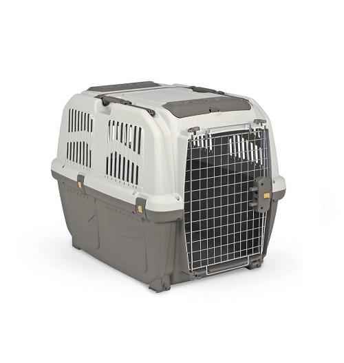 Skudo 3 IATA - MPS2 - Skudo 6 IATA XL Grey