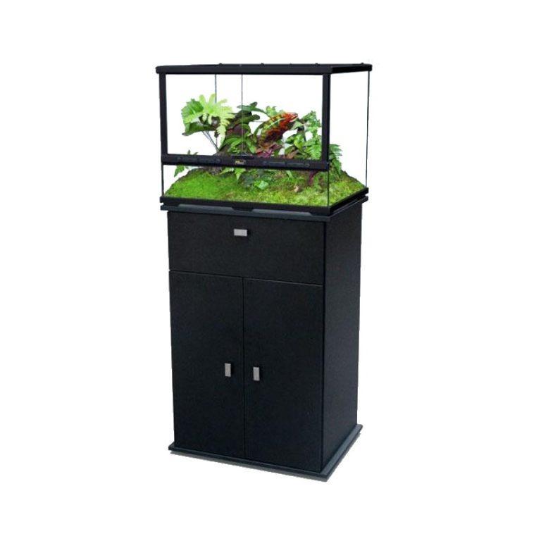 TR08650 - Terratlantis - Cabinet For 60 Cm Terrarium