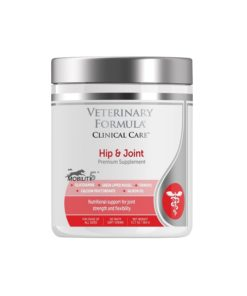 Veterinary Formula Clinical Care Hip & Joint