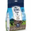 ZiwiPeak Air Dried Beef for Dogs 2.5kg - ZiwiPeak - Air Dried Beef for Dogs (4kg)