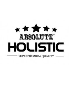 Absolute Holistic