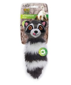 Dig It - Tree Friend Raccoon