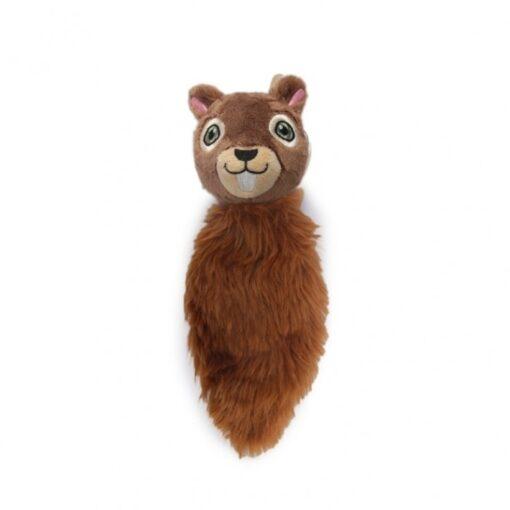ap6090 1 - Dig It - Tree Friend Squirrel