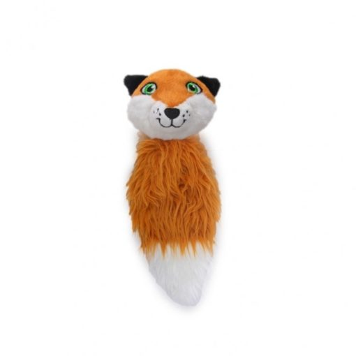 ap6091 1 - Dig It - Tree Friend Fox