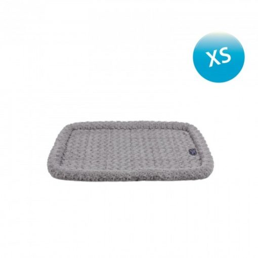 AFP Dog Crate Mat XS