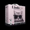 babypowder 5kg V3 1 - Lindo Cat - Baby Powder (5 L)